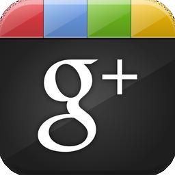 Google+ Reviews